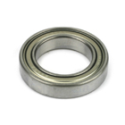 SAI60T22 - Rear Ball Bearing