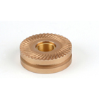 SAI62A27 - Taper Collet and Drive Flange