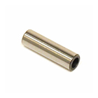 SAI6507 - Piston Pin
