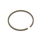 SAI6509 - Piston Ring