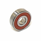 SAI6520A - Front Ball Bearing