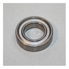 SAI6522A - Rear Ball Bearing