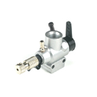 SAI72821B - Carburettor Complete, Left