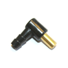 SAI84R3147 - Carburettor Nipple