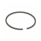 SAI91S09 - Piston Ring