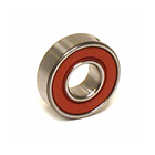 SAI91S20A - Front Ball Bearing