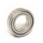 SAI91S22A - Rear Ball Bearing
