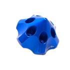 Secraft 3D Spinner - Medium (Blue)
