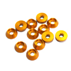 Secraft Cap Bolt Washer 3.0 (Gold)