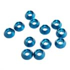 Secraft Cap Bolt Washer 3.0 (Dark Blue)