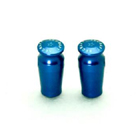Secraft Large Switch Cap (Blue)