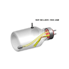 Secraft SE Fuel Tank V2 (500ml)