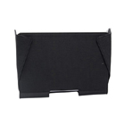 Secraft Sun Cover for iPad Mini