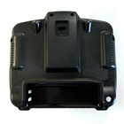 JR Propo X378/X2610/X2720 Transmitter Rear Case