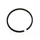 TAS40309 - Piston Ring