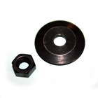 TAS40328 - Prop Washer and Nut