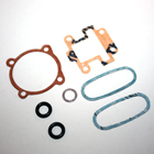 TAS40332 - Engine Gasket Set