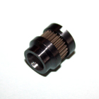 TAS65124 - Crankshaft Pinion