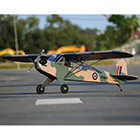 VQ Models L-4A Grasshopper 94.5in Wingspan ARF