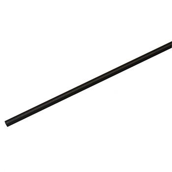Carbon Fibre Rod