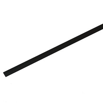 Carbon Fibre Flat Strip