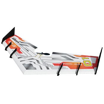 Hacker HotWing Evo 1000 ARF