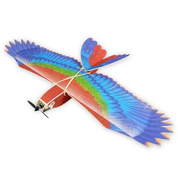 Hacker ARA Electro Bird ARF