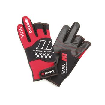 JR Propo RC Glove