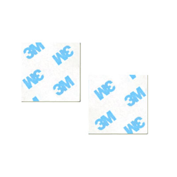 SGS01 Double-Sided Adhesive Tape