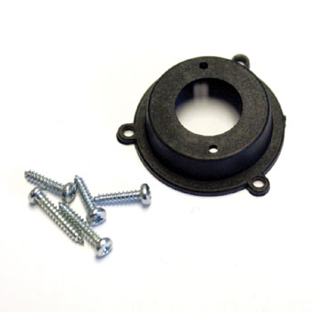 MP Jet 280 Size Gearbox Mount