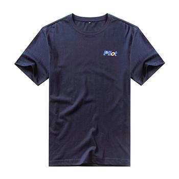 Pilot RC T-Shirt