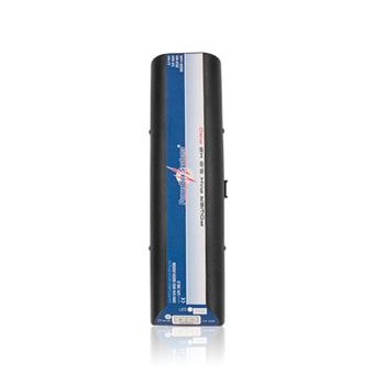 PowerPak 5.0x2 PRO Incl. Mount