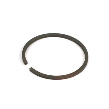 SAI40A09 - Piston Ring