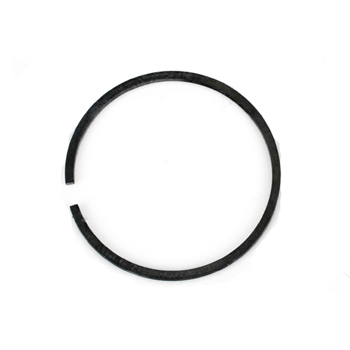 SAI62A09 - Piston Ring