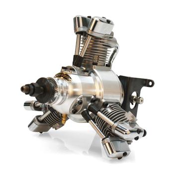 saito-fa120r3-rc-engine