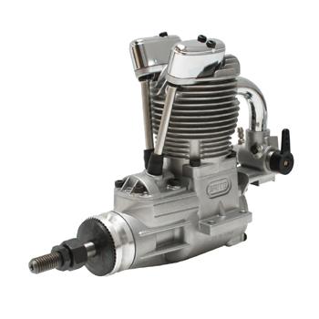 saito-fa125a-rc-engine
