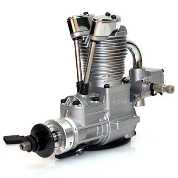 saito-fg17-rc-engine