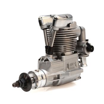 saito-fa180b-rc-engine