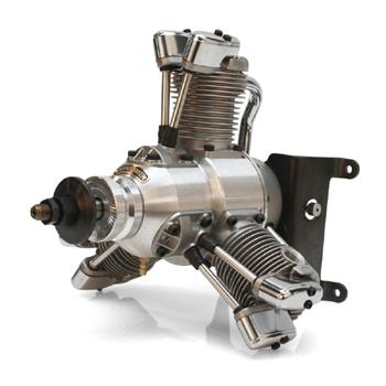 saito-fa200r3-rc-engine