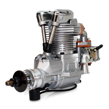 saito-fg30b-rc-engine