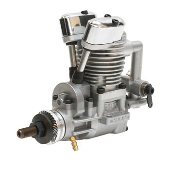 saito-fa30s-rc-engine