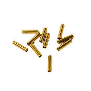sec025-replacement-crimps