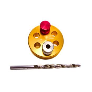 sec050-6m-jig-set
