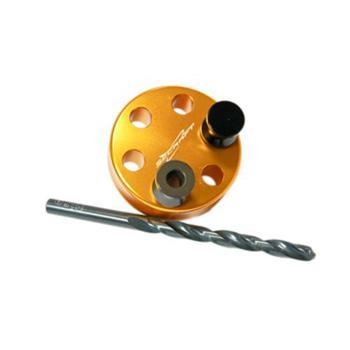 SEC052-6XL-jig-set
