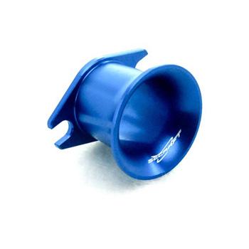 sec056-suction-funnel