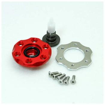 SEC062-v2-fuel-dot