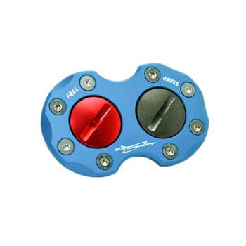 SEC067-v2-double-fuel-dot