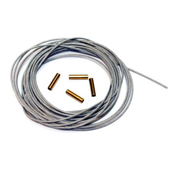 sec080-pull-pull-wire