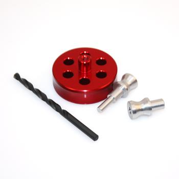 sec161-6m-jig-set