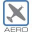 aero-icon